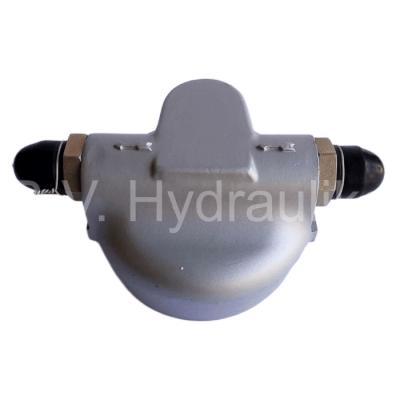 Hlava filtru FS 10 B 10