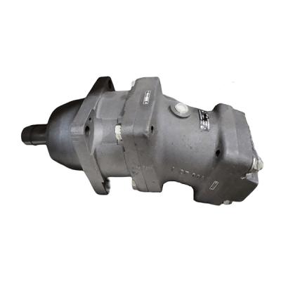 Hydrogenerátor UC 25.01 L