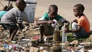 12 dead, 100 feared infected in Adamawa Cholera outbreak