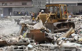 Gov Obiano Demolition Exercise: The June Report Card