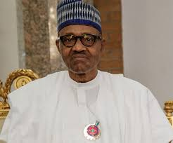 Breaking News: Buhari Orders the Arrest of INEC Staff Today- CUPP