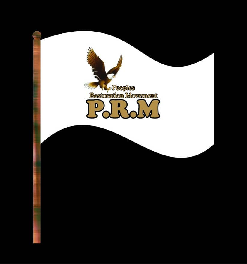 Special Announcement: PRM Appoints State Coordinator