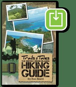 BVI Hiking Guide Download
