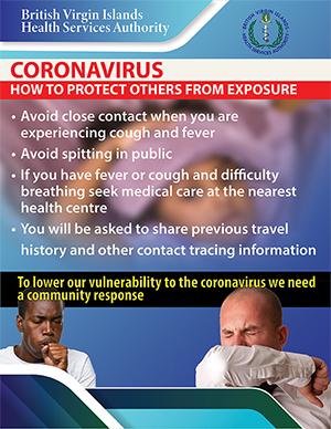 Coronavirus-3-300