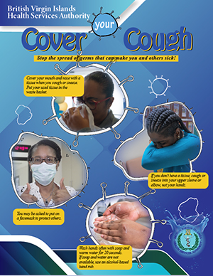 Cover-your-cough-300