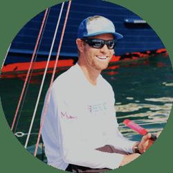 Alec Andersen Yacht Broker