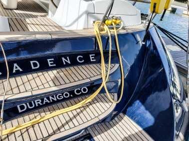 54 Jeanneau Sun Odyssey Cadence-25