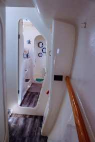 Sea Chateau 50 Voyage 50-08