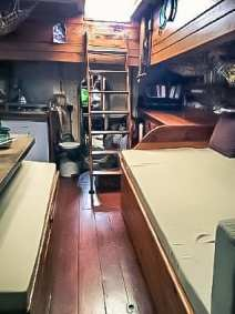 55 Custom Built Sailboat Samsara-01