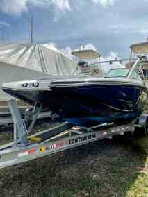 Mastercraft Maristar Powerboat-019