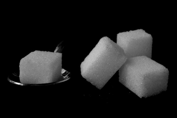 Из-за чего уровень сахара утром натощак выше чем после еды
