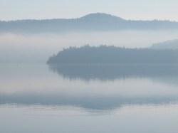 P. Calvé Lac Heney - 50