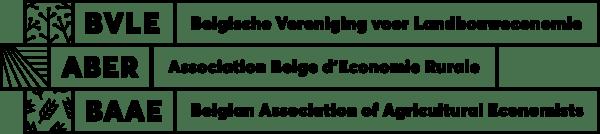 BVLE-ABER