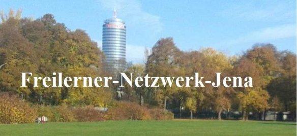 Freilernertreffen Jena
