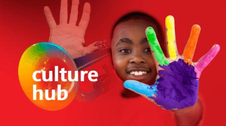 Culture Hub