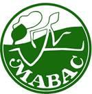 Mabac