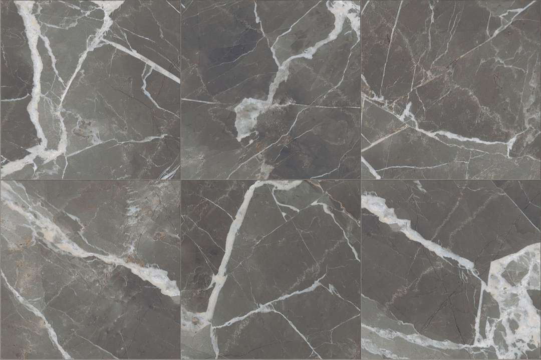 Stones Amp More 20 Italian Marble Look Floor Amp Wall Tile BV Tile And Stone