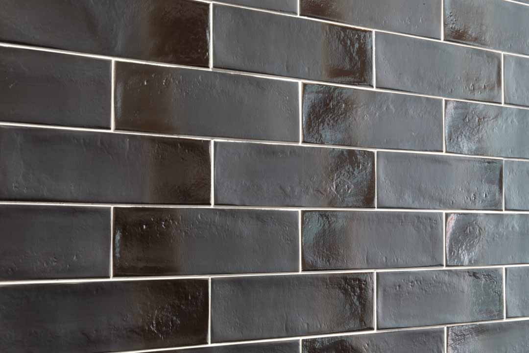 Home Brick Available Colors
