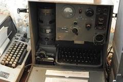 300px-Hellschreiber-machine-at-bletchley-park