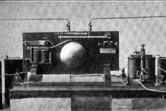 popovs-radio-receiver