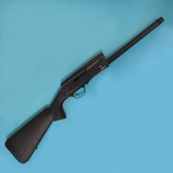 Browning A5 Composite 12/76 76