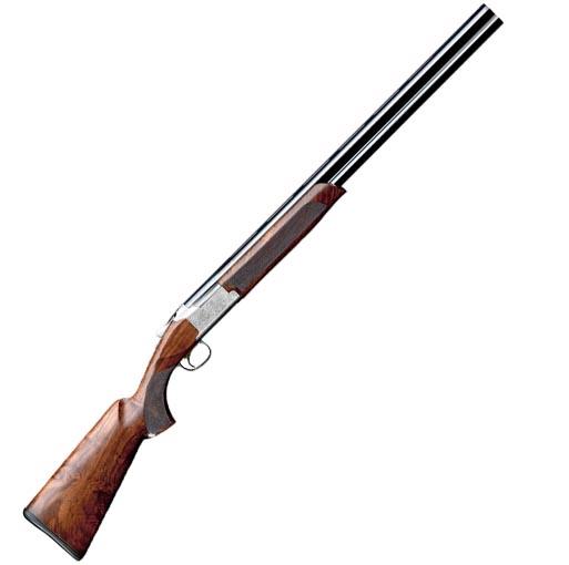 Browning B725 Hunter UK Premium 12/76 76 MC