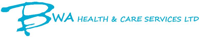 BWA Health & Care Services Ltd