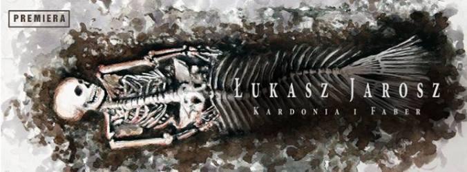 Jarosz Kardonia 1