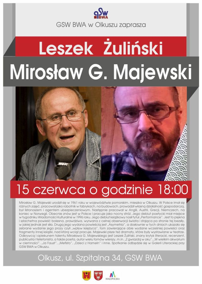 majewski-zulinski