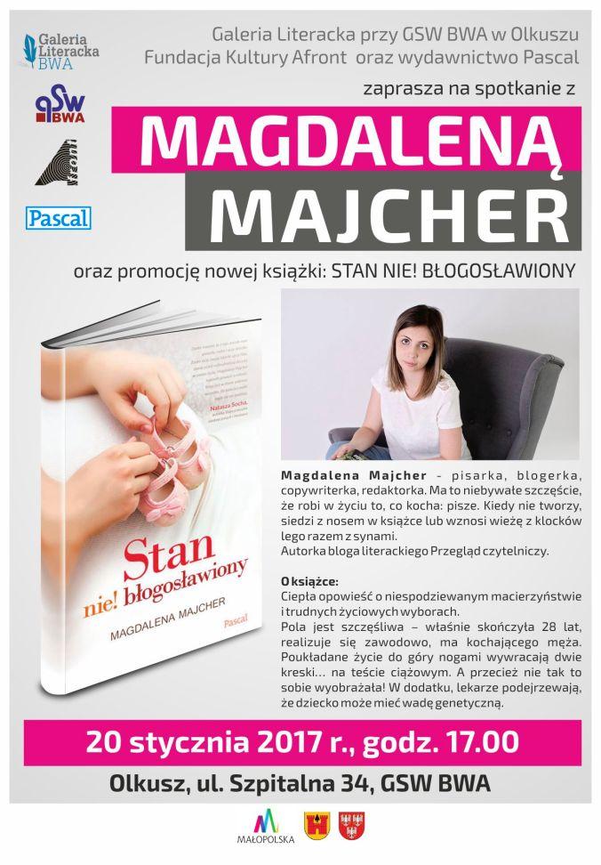 magdalena-majcher
