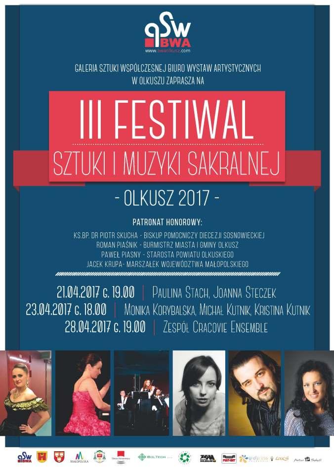 plakat-festiwal-20szt