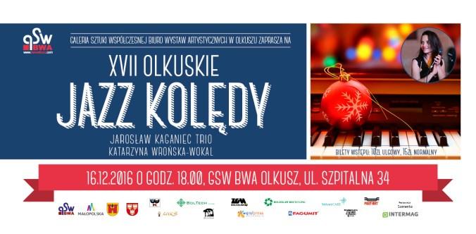 jazzkoledy2017-zapr