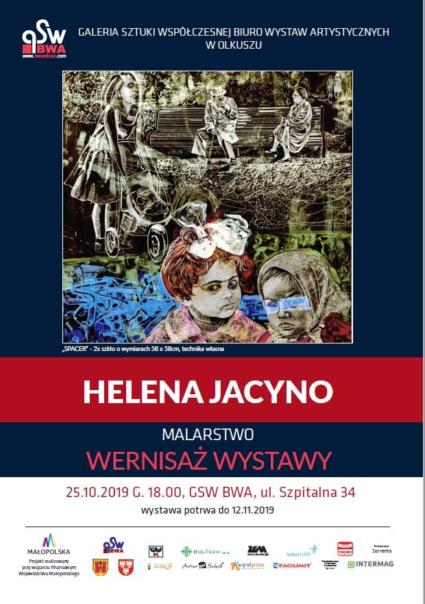 jacyno3 (1)