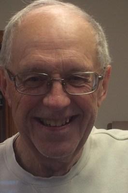 Bill Stemler