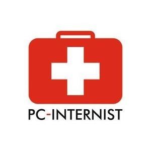 https://i2.wp.com/bwbuemmerstede.de/wp-content/uploads/2021/10/PC-Internist.jpg?fit=300%2C300&ssl=1