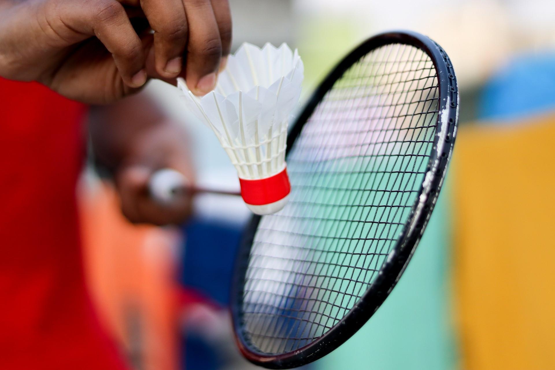 https://i2.wp.com/bwbuemmerstede.de/wp-content/uploads/2021/10/badminton.jpg?fit=1920%2C1280&ssl=1