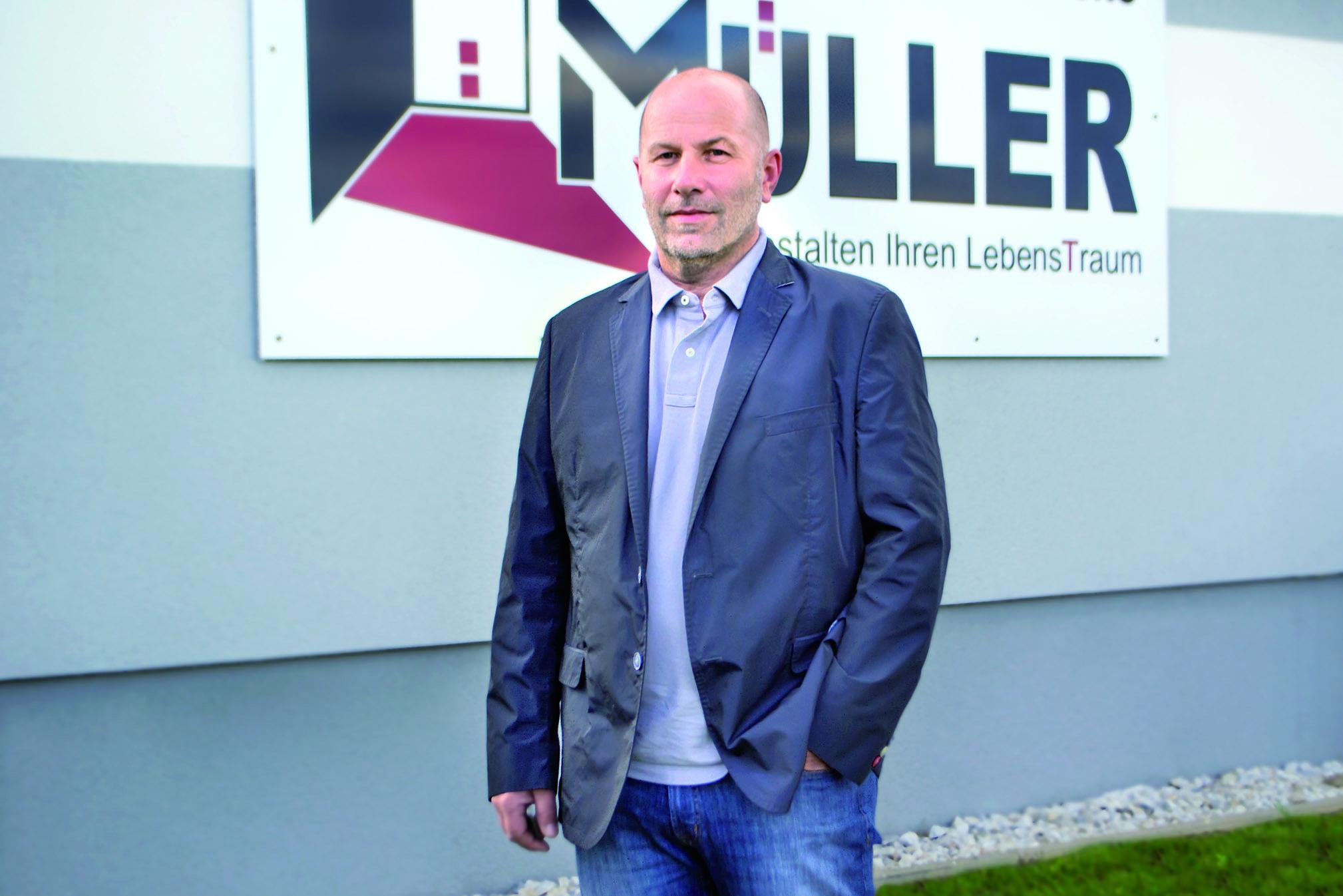 Müller.Heinz_