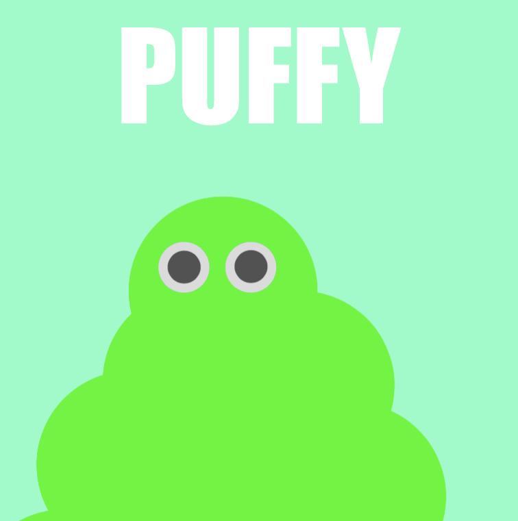 PuffyWP