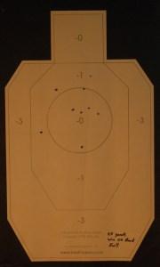 Remington-1100-Full-25-00B