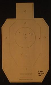 Remington-1100-Modified-18-00B