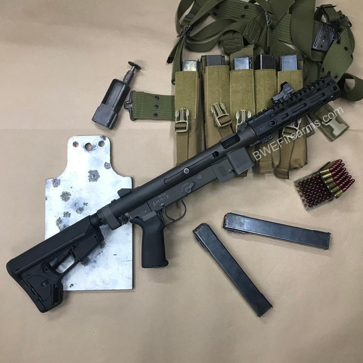 SW76-ar15-conversion