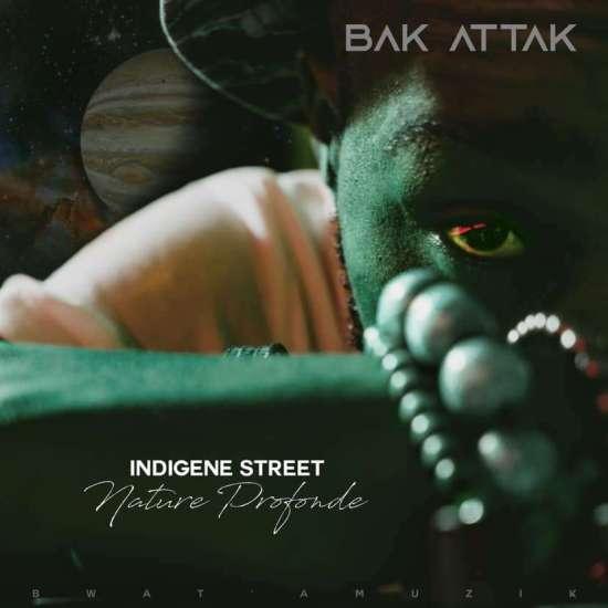 bak-attak-indigene-street-bwelitribe-gabon-album