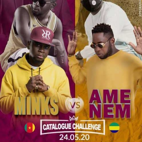 bwelitribe-amenem-minks-catalogue-challenge-xxl-au-mic