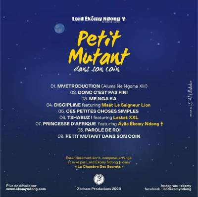 bwelitribe-petit-mutant-dans-son-coin-lord-ekomy-ndong-cover-back