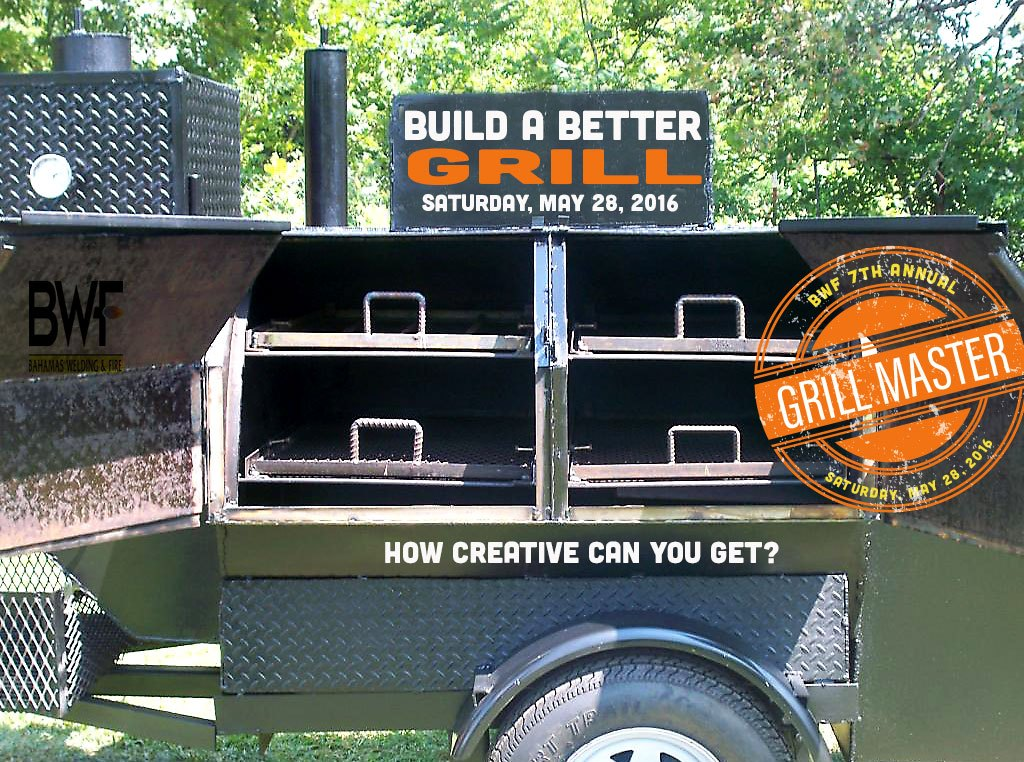 build-a-better-grill