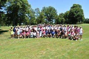 7/17/18 BWGA Club Championship, Round 1