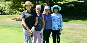 9/17/19 Founders Cup - cropped Barbara, Sharon, Susan, Irene