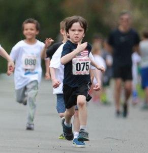 Liam-Running