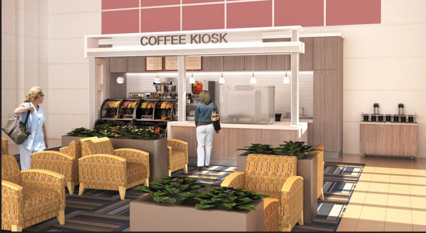 2667-Brigham-and-Womens-Coffee-Kiosk-2