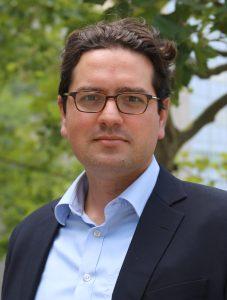 Giovanni Traverso